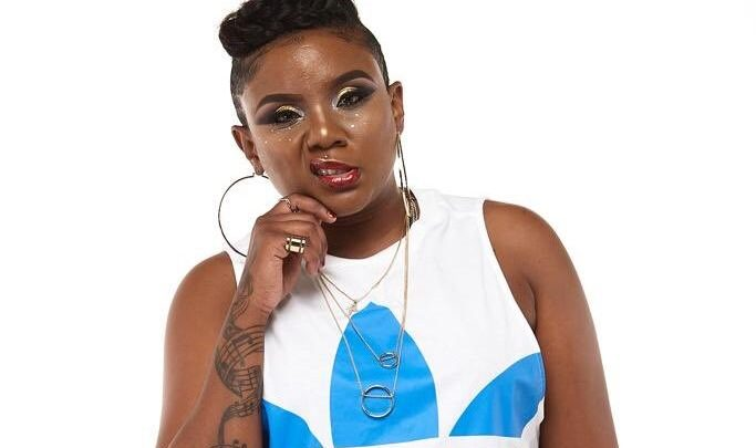 Tipcee Biography: Age, Husband, Songs, Net Worth, Instagram, Pictures, Car, Real Name