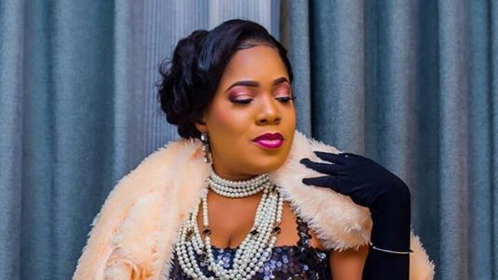 Toyin Aimakhu Abraham Biography: Age, Movies, Net Worth, Husband, Daughter, Car, House, Child