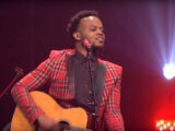 Travis Greene Bio, Age, Songs, Net Worth, Wife, Pictures, Wiki, Is He A Nigerian or African