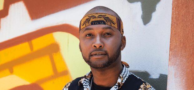 Vusi Nova Biography: Age, Songs, Net Worth, Album, Wiki, Real Name, Wikipedia, Spouse
