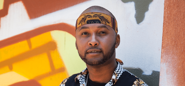 Vusi Nova Biography: Age, Songs, Net Worth, Album, Wiki, Real Name, Wikipedia, Spouse