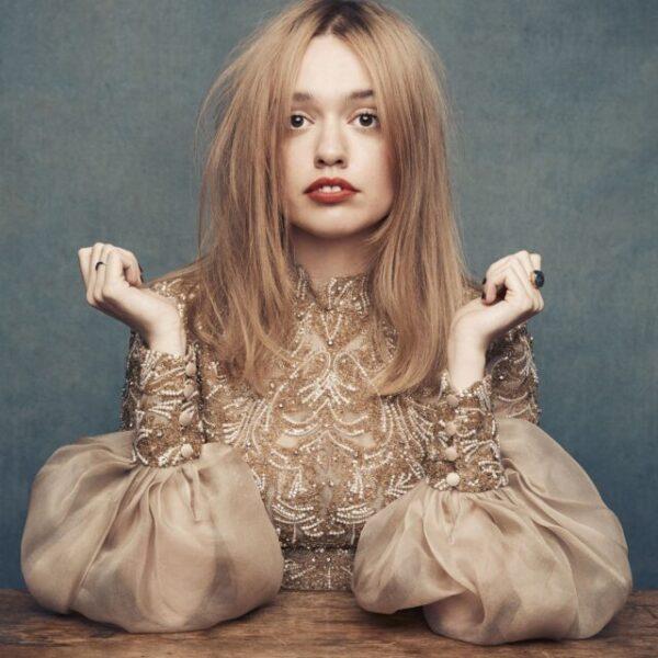 Aimee Lou Wood Biography, Instagram, Age, Agency, Net Worth, Series, Wikipedia, Relationship, Height, Boyfriend