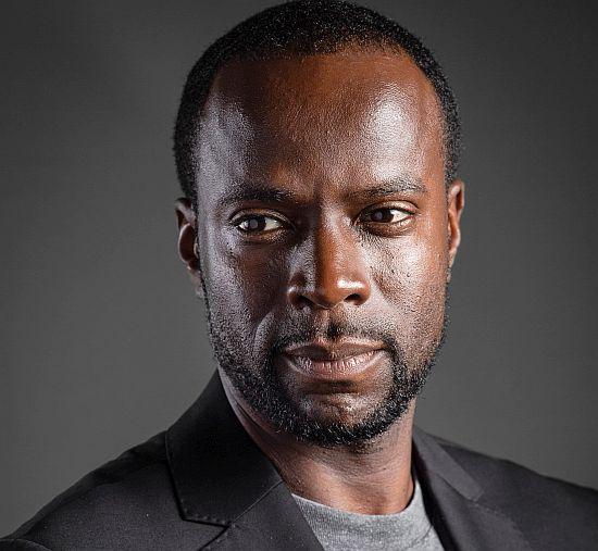 Anthony Oseyemi Bio, Age, Parents, Wife, Net Worth, Wikipedia, Agent Cast, Movies, Height, Girlfriend