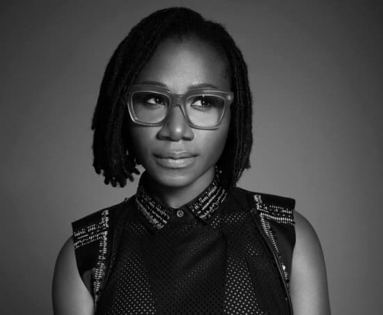 Asa Biography: Age, Songs, Net Worth, Height, Pictures, Boyfriend, Husband, Awards, Relationship, Wikipedia