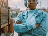 Clementine Mosimane Bio, Age, Family, Net Worth, Marriage, Husband, Profile, Birthday, Wikipedia