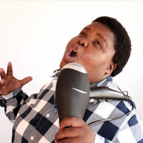 Comedian Khanyisa Bunu Bio, Age, Videos, Family, Net Worth, Instagram, Birthday, Scandal, Parents, Boyfriend