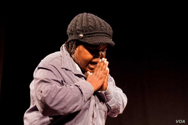 Comedian Khanyisa Bunu Biography: Age, Videos, Family, Net Worth, Instagram, Birthday, Scandal, Partner, Boyfriend