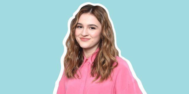 Emma Nelson Biography: Age, Dad, Net Worth, Movies, Facebook, Instagram, Wiki, Boyfriend, Height