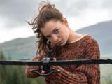 Esme Creed-Miles Bio, Instagram, Age, Height, Net Worth, Movies, Parents, Partner, Mother, Accent, Boyfriend