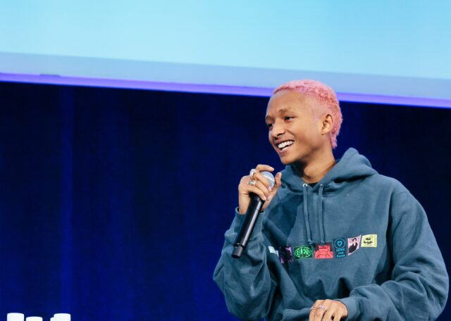 Jaden Smith Biography: Age, Girlfriend, Net Worth, Songs, Movies, Wikipedia, TV Shows, Height, Parents