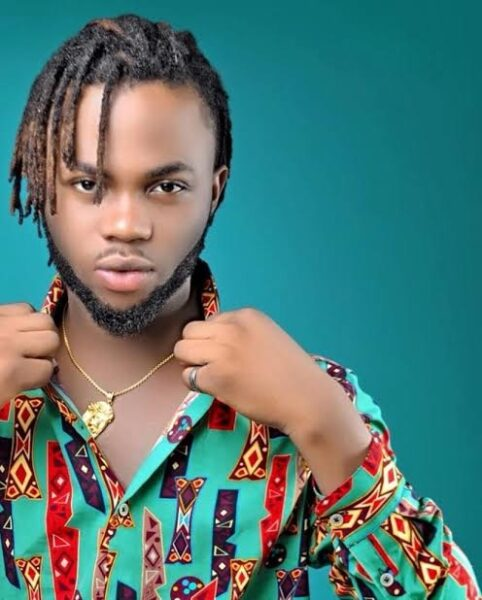 Kaptain Bio, Age, Net Worth, Songs, Record Label, Phone Number, Wikipedia, Girlfriend, Contacts Details