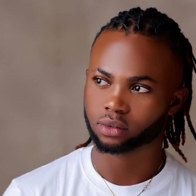 Kaptain Biography: Age, Net Worth, Songs, Record Label, Phone Number, Wikipedia, Girlfriend, Contacts Details