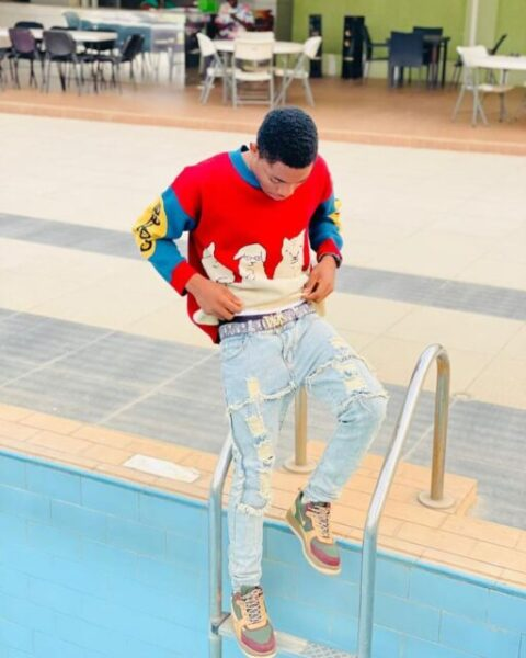 Midey Biography, Age, Songs, Net Worth, Picture, Wiki