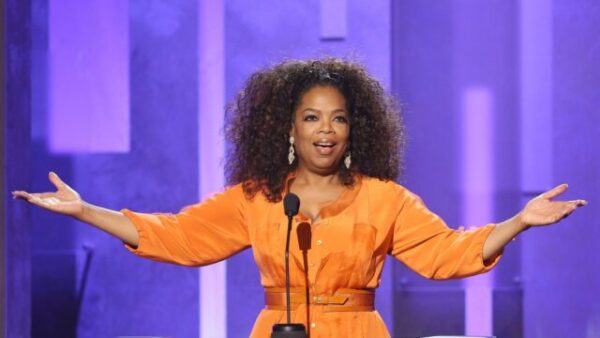Oprah Winfrey Bio, Age, Pictures, Facts, Husband, Net Worth, Children, Wiki, Show, Height, Business, Famous For