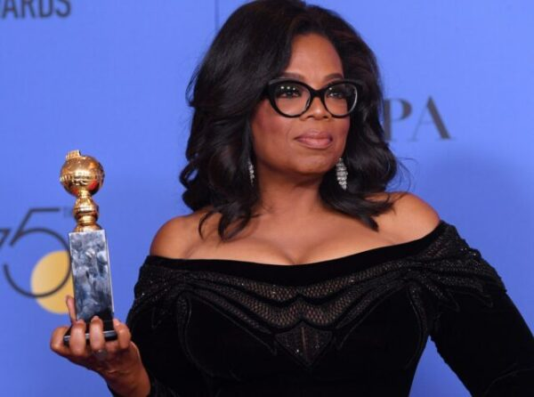 Oprah Winfrey Bio, Age, Pictures, Facts, Husband, Net Worth, Children, Wikipedia, Show, Height, Business, Famous For