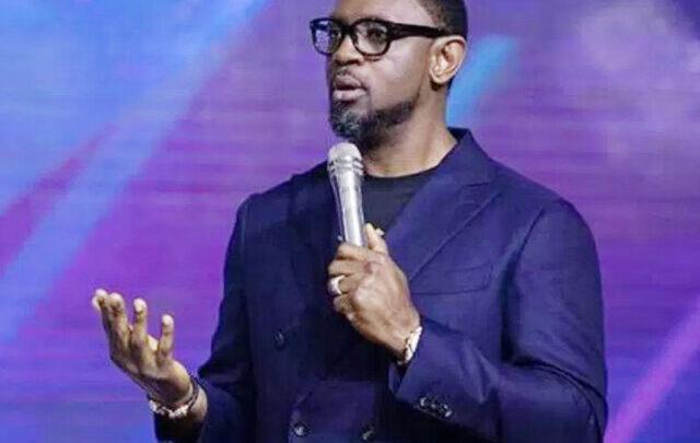 Pastor Biodun Fatoyinbo Biography: Age, Wife, Net Worth, University, Controversy, Birthday, House, Shiloh, Wiki