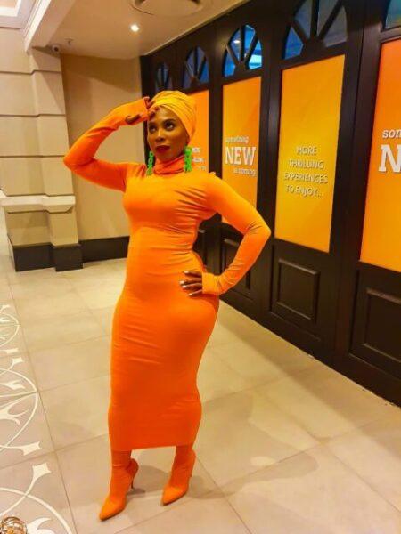 Penny Lebyane Biography, Age, Husband, Net Worth, Wiki, Instagram, News, Pregnancy, Crying, Job