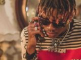 Rapper PsychoYP Biography, Age, Net Worth, Songs, Pictures, Record Label, Girlfriend, Wikipedia, Pictures