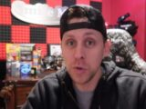 Roman Atwood Biography, Age, House, Net Worth, Mom, Baby, Wife, Twitter, Wiki, New House, Height