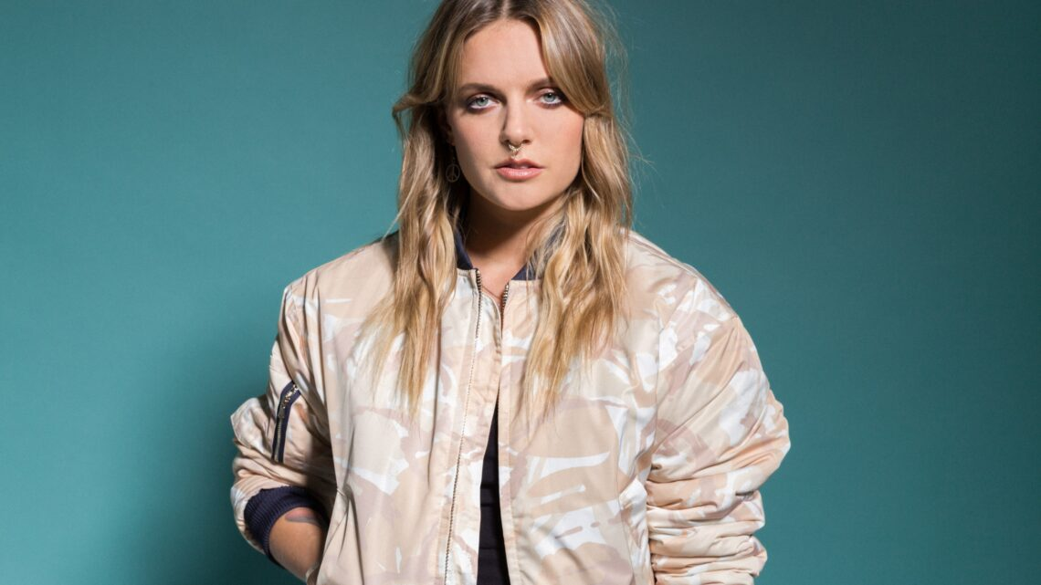 Tove Lo Biography: Songs, Age, Height, Net Worth, Instagram, Husband, Boyfriend, Awards, Wiki