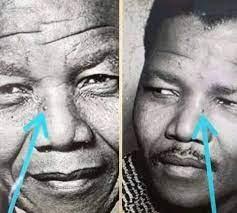 Who is Gibson Makanda? Biography, Age, Nelson Mandela Conspiracy Theory, Net Worth, Photos, Wikipedia