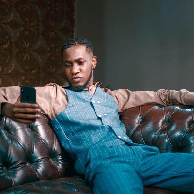 Ypee Biography: Songs, Age, Mixtape, Net Worth, Girlfriend, Wikipedia, Photos