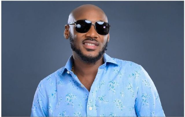 2Baba (2face Idibia) Biography: Wife, Age, Children, Songs, Wikipedia, Albums, Pictures