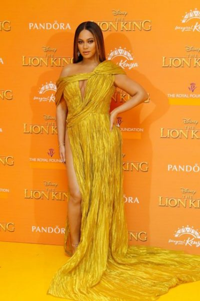 Beyoncé Biography, Parents, Net Worth, Children, Age, Height, Husband, Real Name, Wiki, Pictures, Songs, Albums