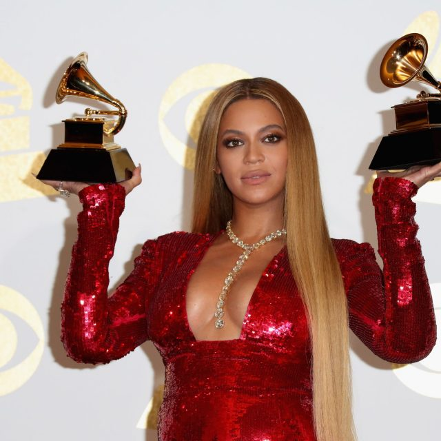 Beyoncé Biography: Parents, Net Worth, Children, Age, Height, Husband, Real Name, Wiki, Pictures, Songs, Albums