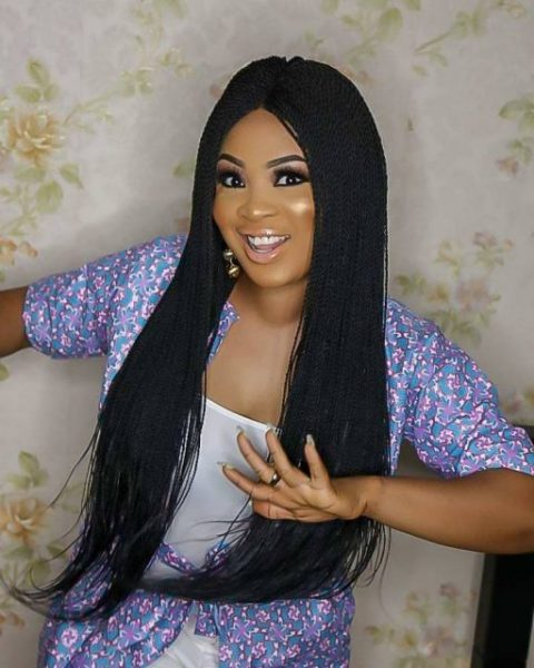 Bidemi Kosoko Biography, Mother, Age, Husband, Net Worth, House, Child, Daughter, Wiki, Pictures