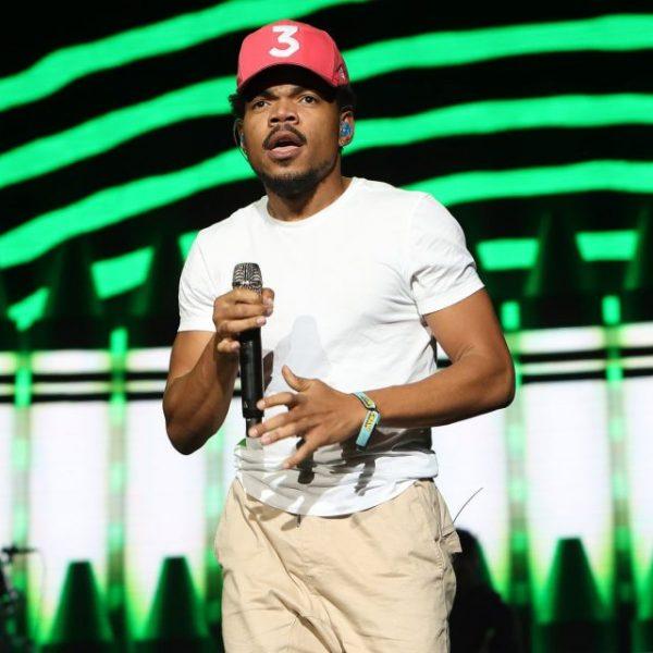 Chance The Rapper Bio, Wife, Age, Album, Net Worth, Lyrics, Songs, Shop, Wiki, Height, Girlfriend, Daughters