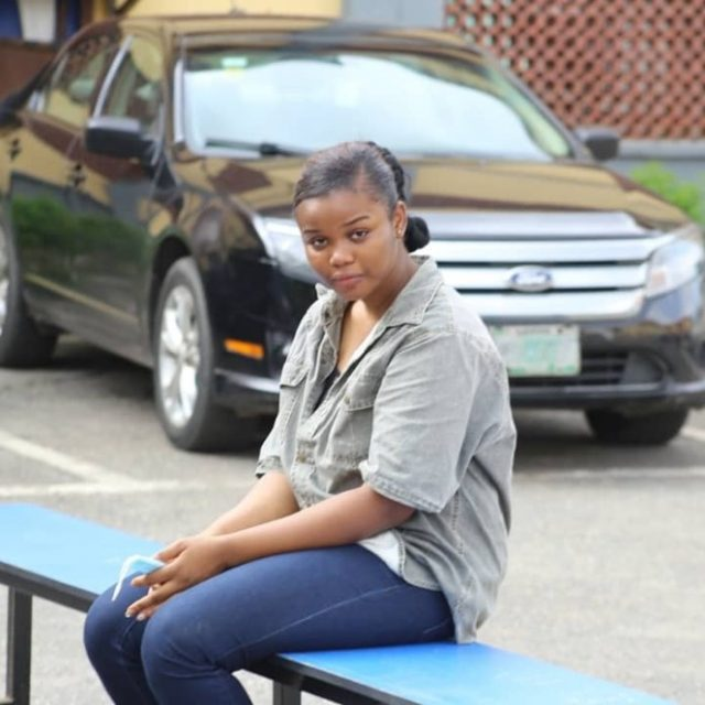 Chidinma Adaora Ojukwu Biography: Age, Net Worth, Videos, Pictures, Facebook, Instagram, Wiki, Father, Usifo Ataga Murder
