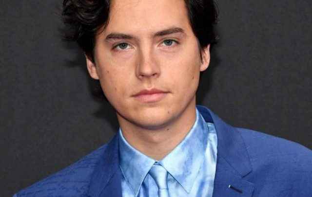 Cole Sprouse Biography: Age, Brother, Net Worth, Height, Riverdale, Girlfriend, Sibling, Wiki, Movies and TV Shows