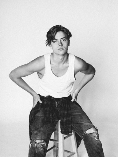 Cole Sprouse Biography, Age, Brother, Net Worth, Height, Riverdale, Girlfriend, Sibling, Wikipedia, Movies and TV Shows