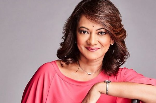 Devi Sankaree Govender Biography, Age, Contact, Daughter, Net Worth, First Husband, Wedding, Phone Number