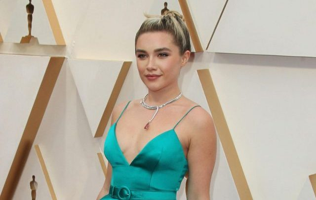 Florence Pugh Biography: Movies, Boyfriend, Age, Height, Net Worth, Dad, Siblings, Pictures, Hair Styles, TV Shows