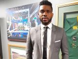 Joseph Yobo Biography, Net Worth, Wife, State Of Origin, Age, Family, Profile, House, Mansion, Investment, Wikipedia