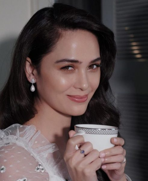 Kristine Hermosa Biography, First Husband, Net Worth, Age, Children, Movies, TV Shows, Adopted Son, Father, Vlog