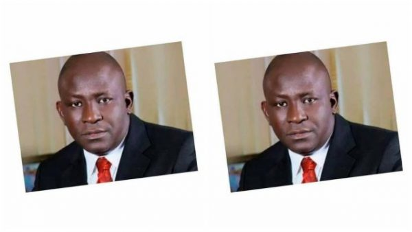 Malam Gimba Yau Kumo Bio, Age, Wife, Net Worth, Wedding, Wikipedia, ICPC Wanted List Saga