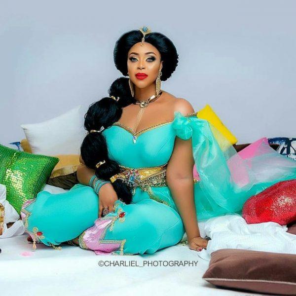 Mimi Orjiekwe Bio, Wiki, Daughter, Husband, Age, Net Worth, Movies, Instagram, Married, Wedding Pictures