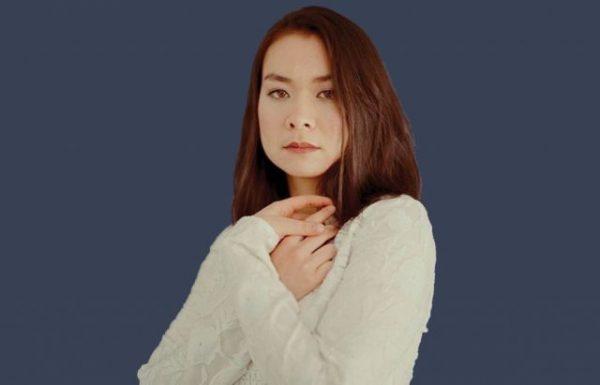 Mitski Miyawaki Biography, Age, Songs, Father, Net Worth, Height, High School, Instagram, Parents, Boyfriend, Husband