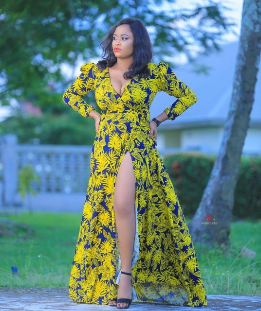 Nollywood Actress Xiolla John Biography: Instagram, Age, Movies, Net Worth, Pictures, Boyfriend, Wiki, Husband