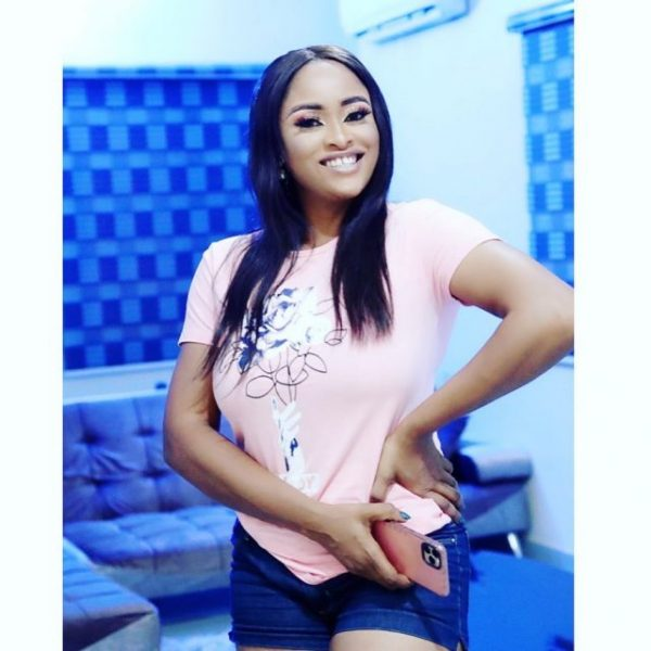 Nollywood Actress Xiolla John Biography, Instagram, Age, Movies, Net Worth, Pictures, Boyfriend, Wikipedia, Husband
