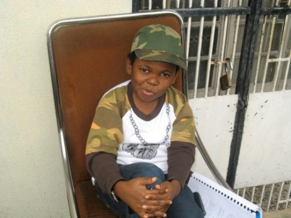 Osita Iheme Biography, House, Wife, Meme, Age, Child, Married, Height, Condition, Instagram, Wikipedia