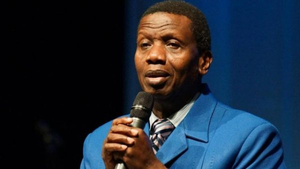 Pastor E.A Adeboye Biography, Children, Age, Net Worth, Son, Wife, Phone Number, House, Messages, Prophecy