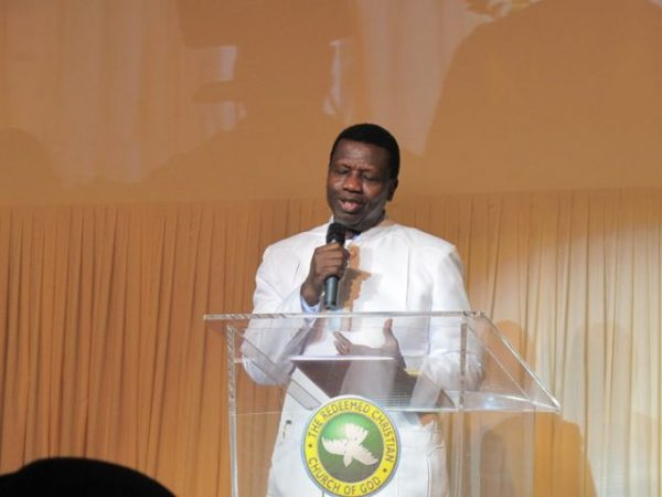 Pastor E.A Adeboye Biography, Children, Age, Net Worth, Son, Wife, Phone Number, House, Messages, Prophecy, Wikipedia