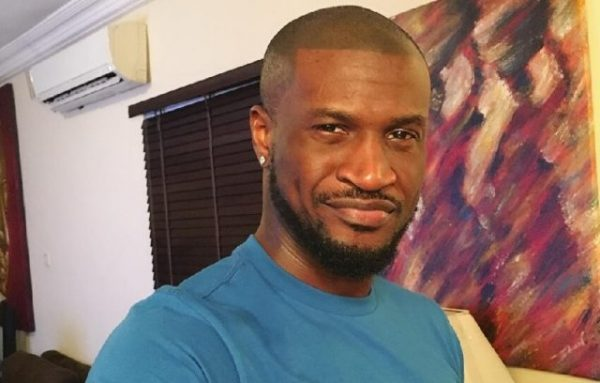 Peter Mr P Okoye (PSQUARE) Biography, Age, Net Worth, House, Wife, Instagram, Songs, Wiki