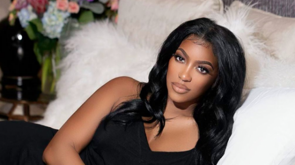 Porsha Williams Bio, Wiki, Married, Age, Dating, Net Worth, Husband, Daughter, Father, Instagram, Twitter, Height
