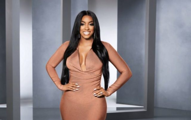 Porsha Williams Biography: Married, Age, Dating, Net Worth, Husband, Daughter, Father, Instagram, Twitter, Wiki, Height