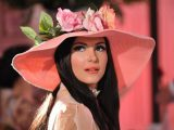 Samantha Robinson Biography, Wiki, Height, Age, Facebook, Net Worth, Birth Chart, Movies and TV Shows, Boyfriend